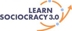 LearnS3 logo